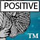 Happy Summer Fun Positive - AudioJungle Item for Sale