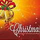Christmas - Brochure Template - GraphicRiver Item for Sale