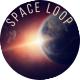 Space Exploration Loop