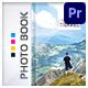 Photo Album - VideoHive Item for Sale