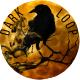 Dark Horror Atmosphere Loop