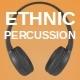 Drums Jungle - AudioJungle Item for Sale
