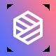 Litho - Multipurpose Elementor WordPress Theme - ThemeForest Item for Sale