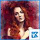 Art Paint 3 - GraphicRiver Item for Sale