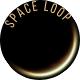 Space Atmosphere Loop