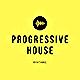 Rhythmic Progressive House