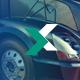 TransX | Transportation & Logistics HTML Template - ThemeForest Item for Sale