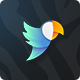 WildWorld - Zoo | Safari & Animal Protection Environment HTML Template - ThemeForest Item for Sale