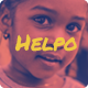 Helpo | Fundraising & Charity HTML Template - ThemeForest Item for Sale