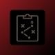 Trading Bot For Ninja Trader 8 - CodeCanyon Item for Sale