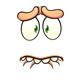 Cartoon Faces - GraphicRiver Item for Sale