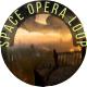 Space Opera Adventure Loop