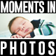 Photographs in Moments - VideoHive Item for Sale