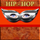 Chill Hip Hop - AudioJungle Item for Sale