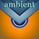Ambient  Abstract Inspiration - AudioJungle Item for Sale