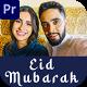 Eid Al Adha Islamic Opener - VideoHive Item for Sale