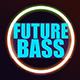 The Future Bass Dubstep