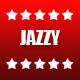 Business Travel Lounge Jazz