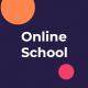 Online School Promo Presentation - VideoHive Item for Sale