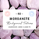 50 Morganite Background Textures - 3DOcean Item for Sale
