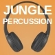 A Ethnic Drums - AudioJungle Item for Sale