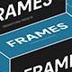 Frames Transitions Presets
