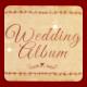 Wedding Day Album Opener - VideoHive Item for Sale