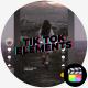 TikTok Elements - VideoHive Item for Sale