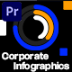 Corporate Infographics 3 in 1 - VideoHive Item for Sale