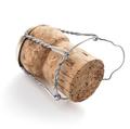 Champagne cork - PhotoDune Item for Sale