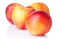 Ripe nectarines - PhotoDune Item for Sale
