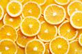 Orange background - PhotoDune Item for Sale
