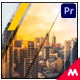 Business Showcase - Premiere Pro