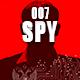 Super Spy Action