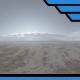 Gray Sky - HDRI - 3DOcean Item for Sale