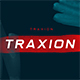 Traxion - GraphicRiver Item for Sale
