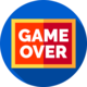 Game Over Fail 02