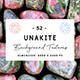 52 Unakite Background Textures - 3DOcean Item for Sale