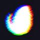 Scratch Glitch Logo Mogrt - VideoHive Item for Sale