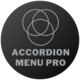 Accordion Menu - Responsive Vertical Menu For WordPress - CodeCanyon Item for Sale