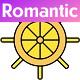Emotional Romantic