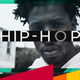 Urban Hip-Hop Intro - VideoHive Item for Sale