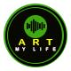Ambient Inspiring Upbeat Background - AudioJungle Item for Sale
