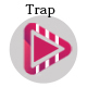 This Is Trap - AudioJungle Item for Sale