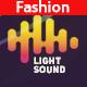 Soul Fashion Lounge Kit