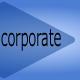 Business Corporate motivational