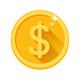 Drop Coins