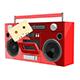 Cassette Player - 3DOcean Item for Sale
