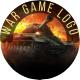 War Game Opener Logo