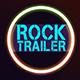 Action Spy Rock Trailer